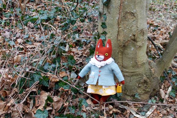 2-6-foxgirl3 - 1 (3)