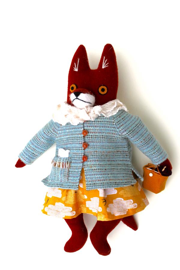 2-6-foxgirl3 - 1