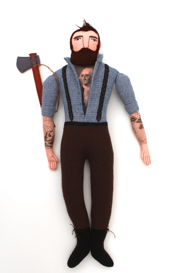 2-9-lumberjack 1 - 1 (3)