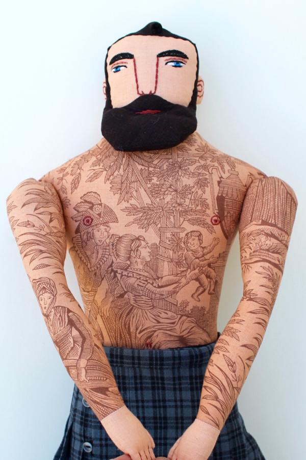3-9-tattoo man 5 - 1 (3)