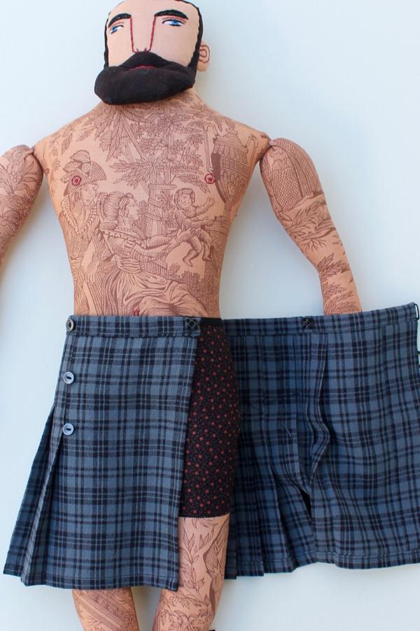 3-9-tattoo man 5 - 1 (4)