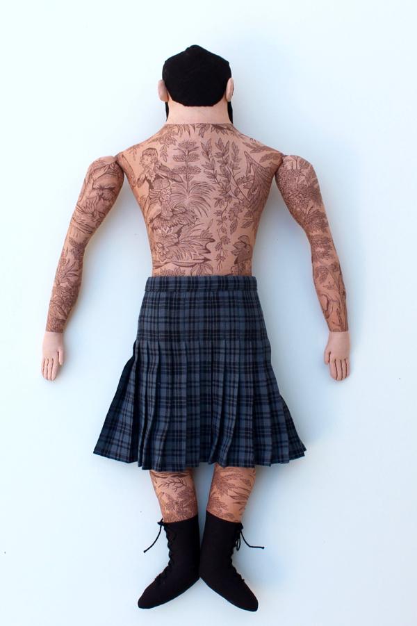 3-9-tattoo man 5 - 1 (5)