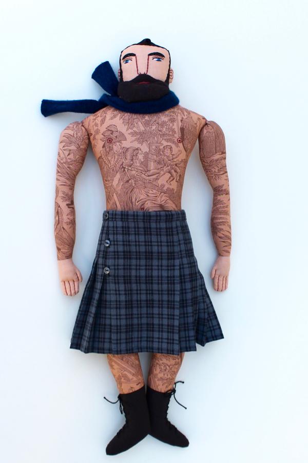 3-9-tattoo man 5 - 1