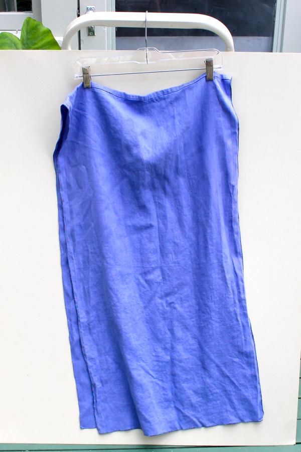 7-26-clothes - 1 (2)