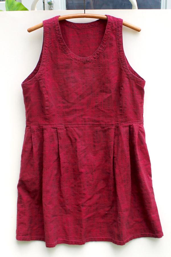 7-26-clothes - 1 (3)