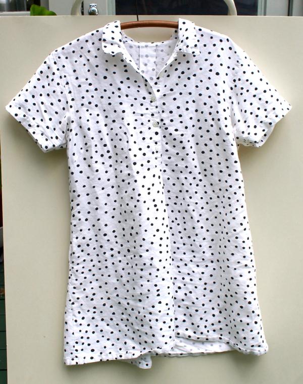 7-26-clothes - 1 (4)