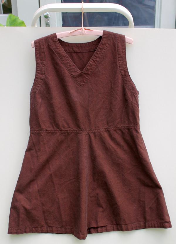 7-26-clothes - 1