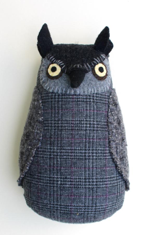 8-17-owl 1 - 1 (1)