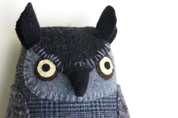 8-17-owl 1 - 1 (2)
