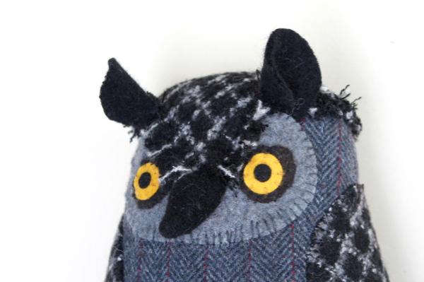 8-17-owl 1 - 1 (4)