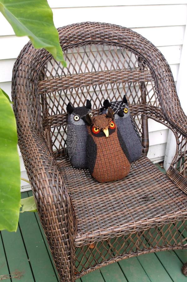 8-17-owl 2 - 1 (3)