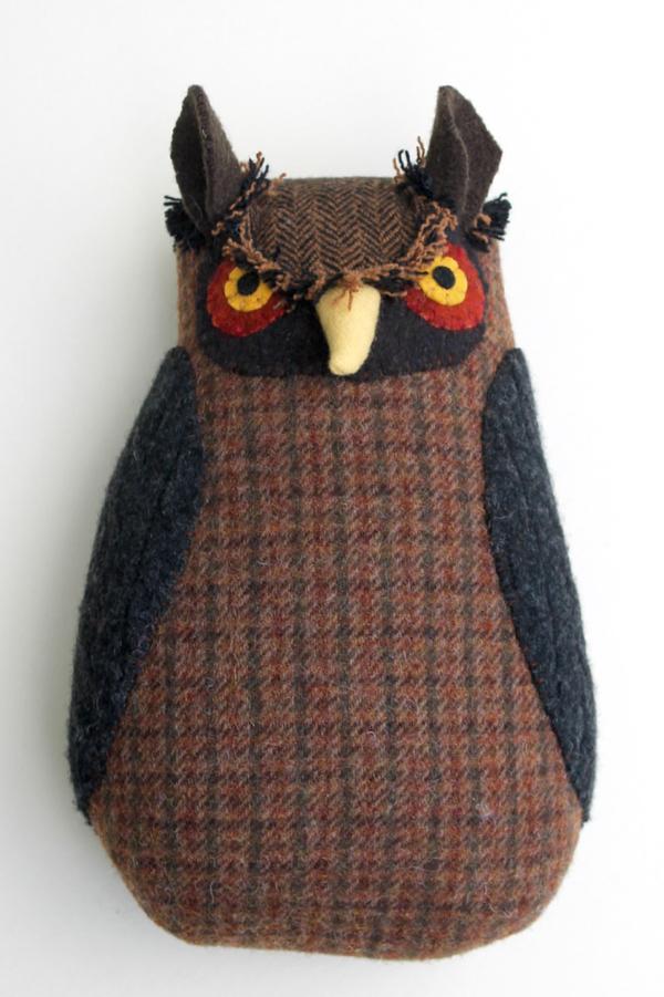 8-17-owl 2 - 1