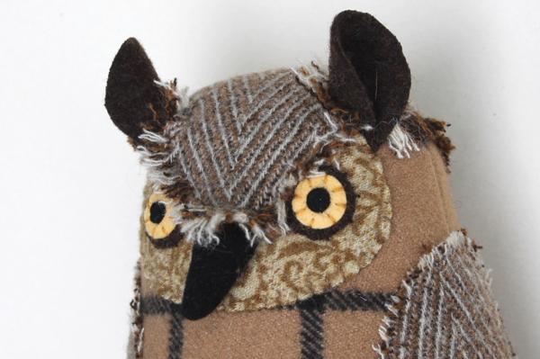 8-19-owl 4 - 1 (2)
