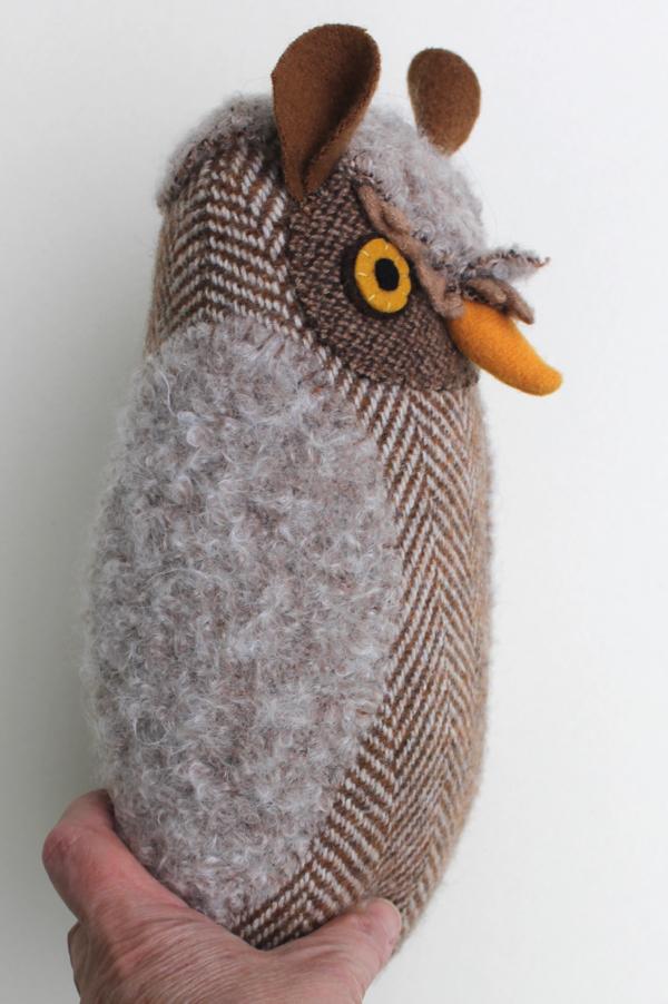 8-19-owl 4 - 1 (5)
