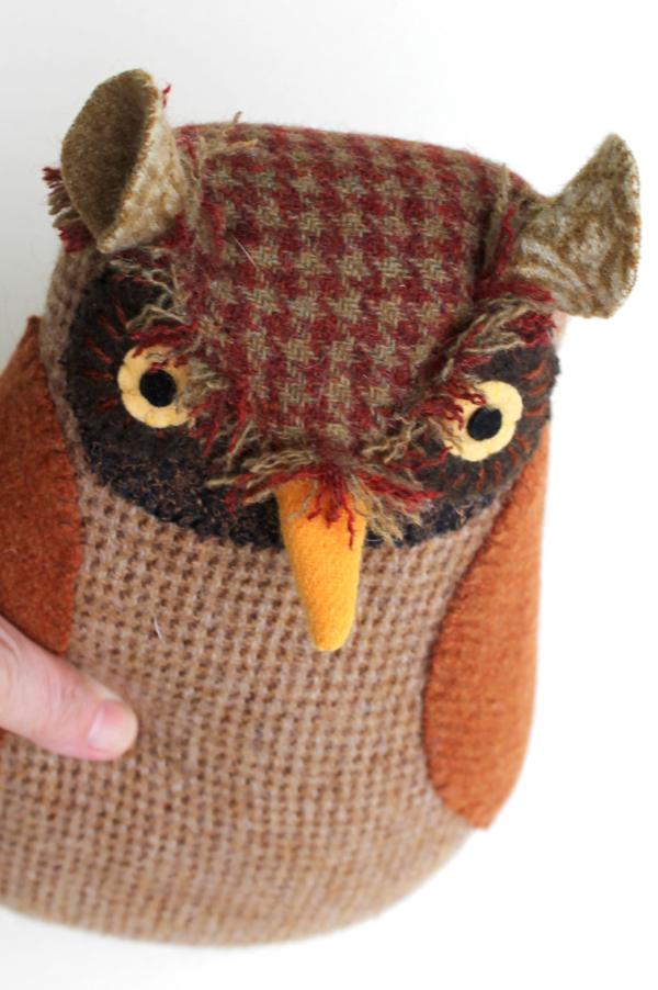 8-21-owls 4 - 1 (1)