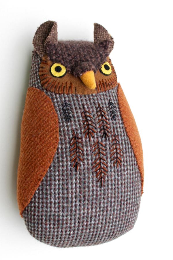 8-21-owls 4 - 1 (3)