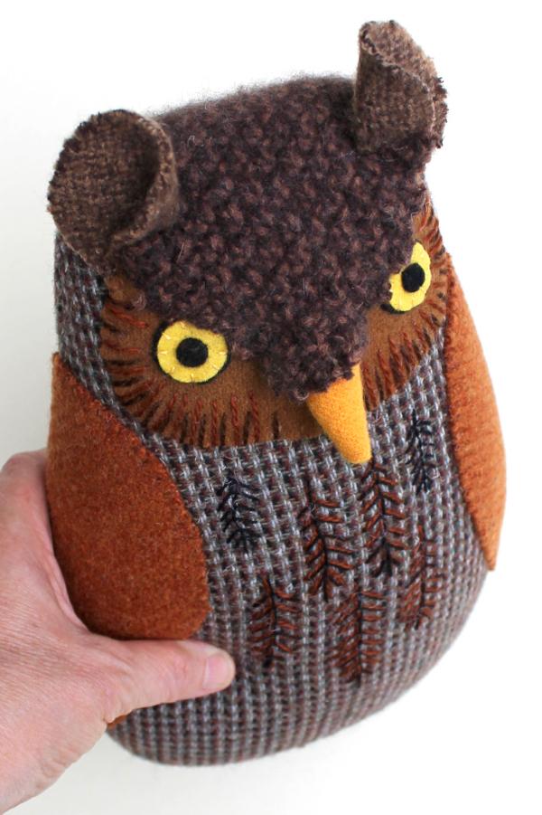 8-21-owls 4 - 1 (4)