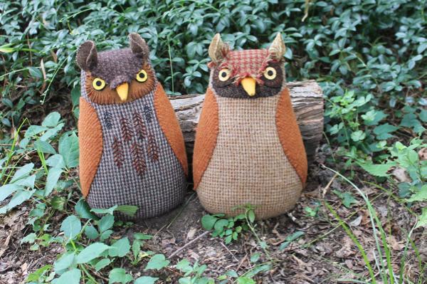 8-21-owls 4 - 1 (5)