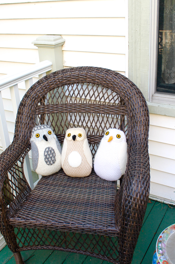 8-25-owl  - 1 (3)
