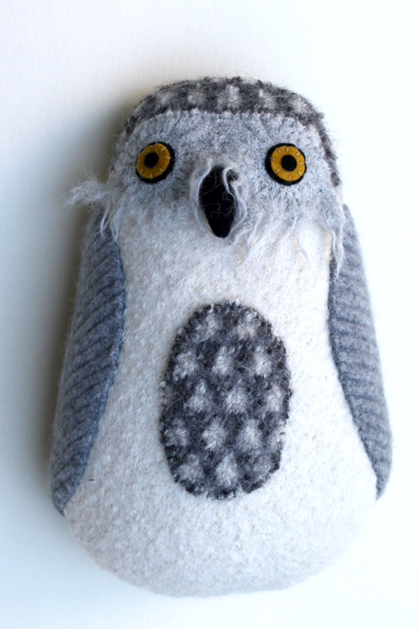 8-25-owl  - 1