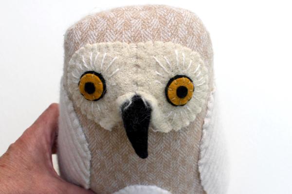 8-26-owl  - 1 (1)
