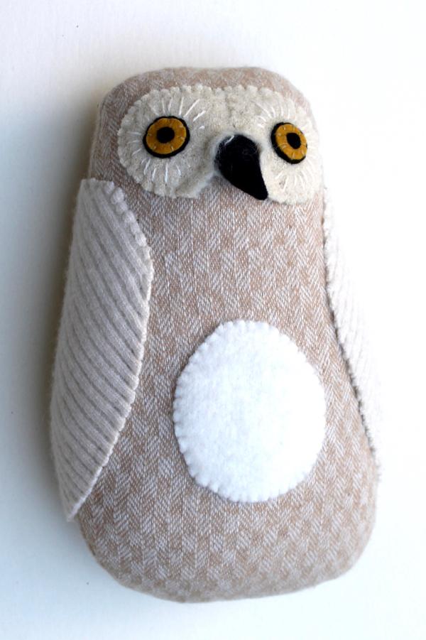8-26-owl  - 1