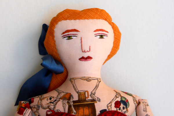 9-15-tattooed-lady-5-1-1
