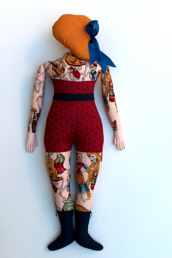 9-15-tattooed-lady-5-1-3