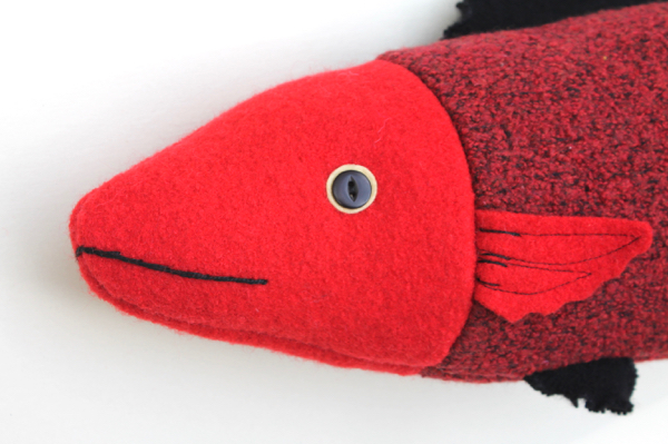 9-16-red-fish-1-1