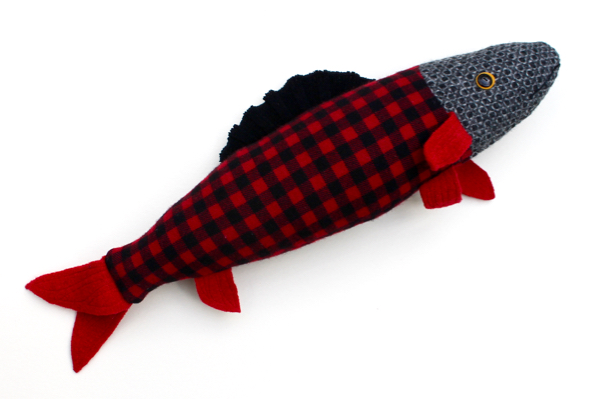 9-16-red-fish-1-2