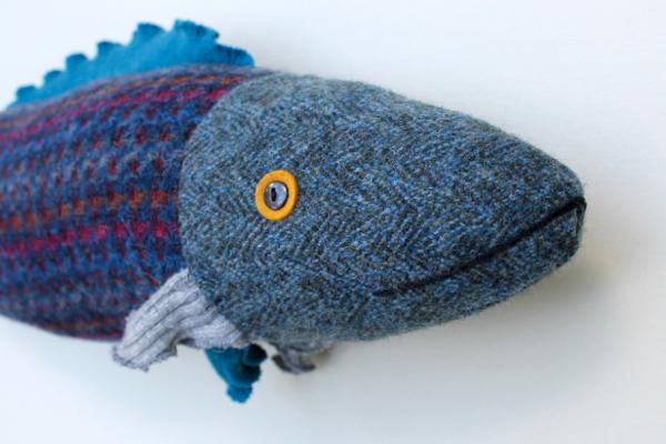 9-17-blue-fish-1-1