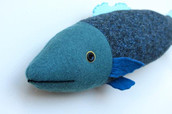 9-17-blue-fish-1-2