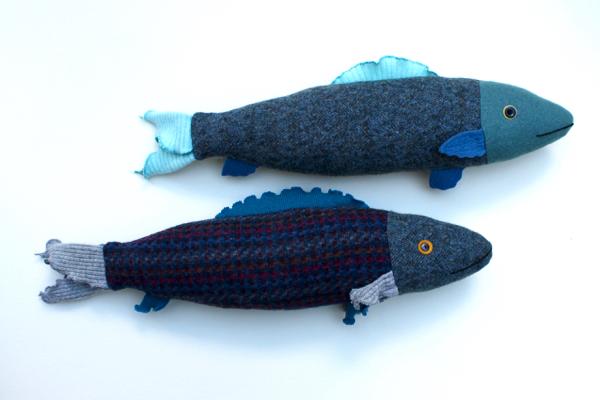 9-17-blue-fish-1