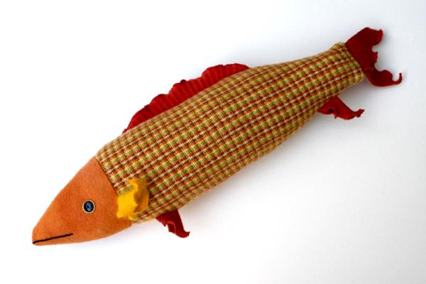 9-18-3-fish-1-3