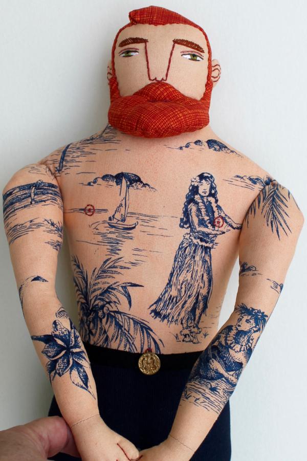 9-22-tattooman-3-1-3