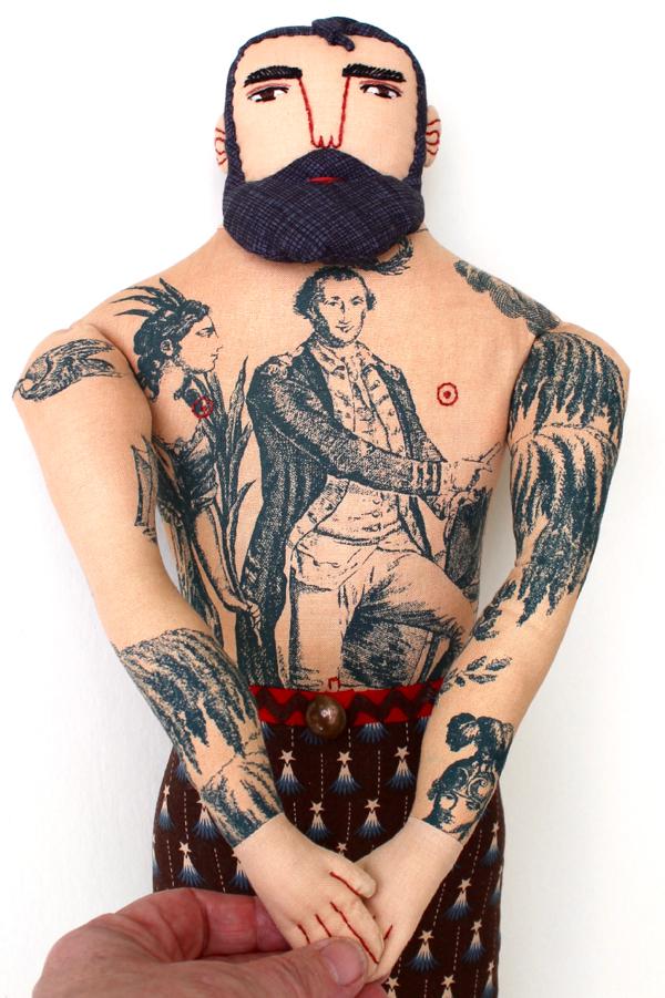 9-25-tattoo-man-4-1-2