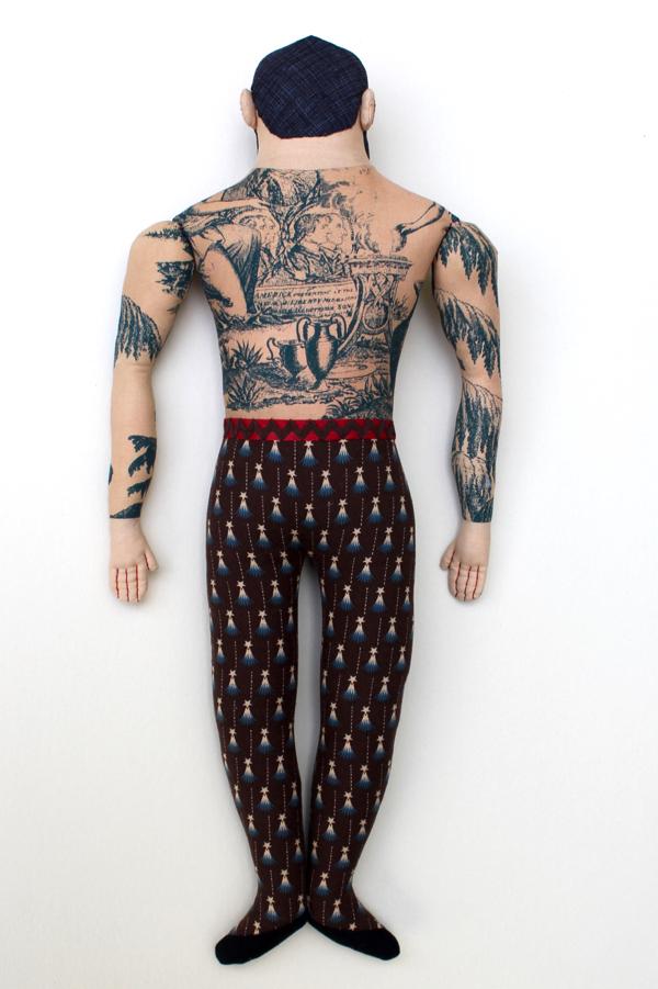 9-25-tattoo-man-4-1-3