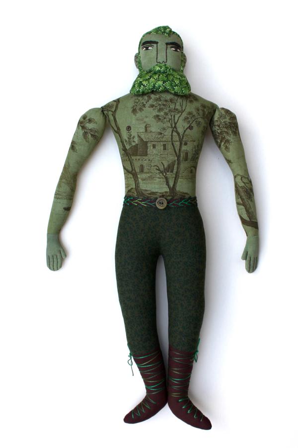 10-17-greenman-1-1