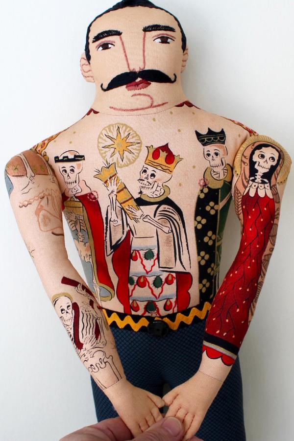 10-25-tattooman-3-1-2