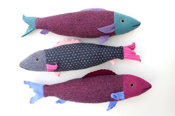 11-12-fish-1-2-3-1