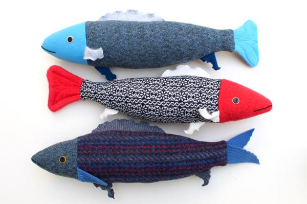 11-13-fish-4-5-6-1