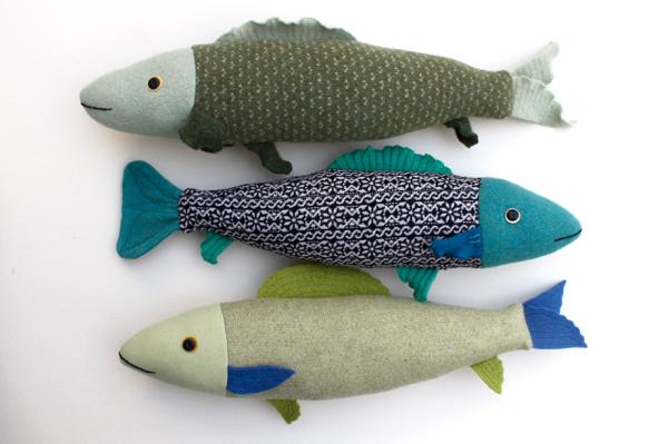 11-14-fish-7-8-9-1-1