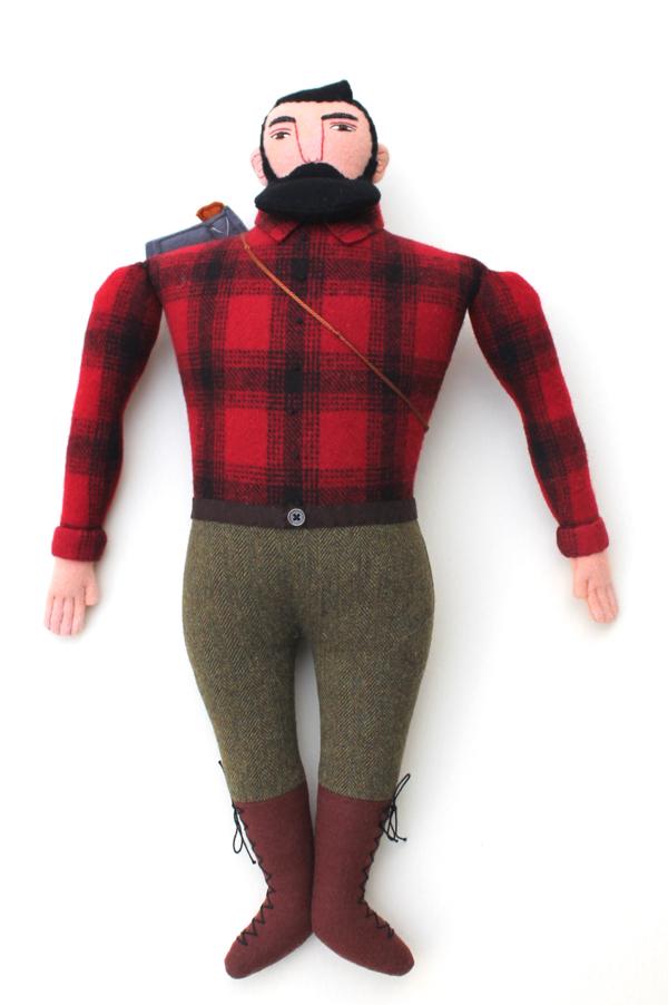 11-17-lumberjack-1-1-1