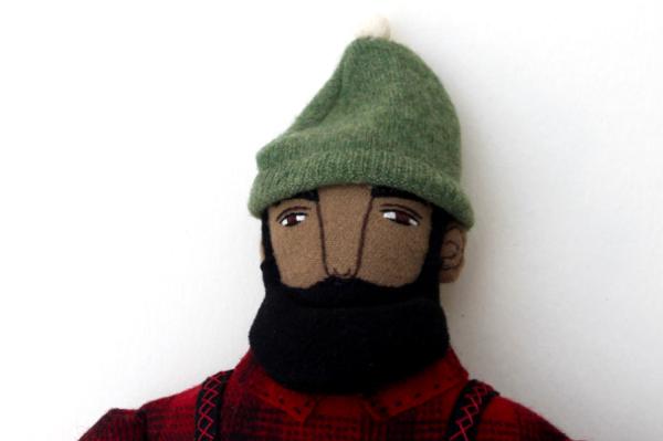 11-19-lumberjack-3-1-4