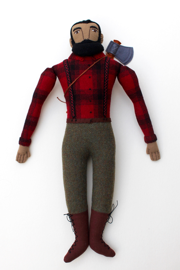 11-19-lumberjack-3-1