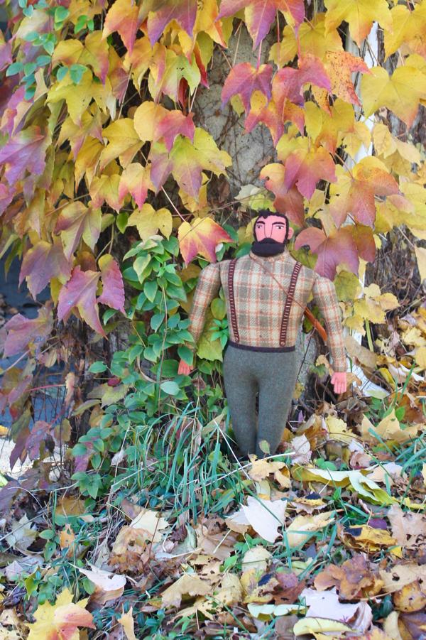 11-20-lumberjack-4-1