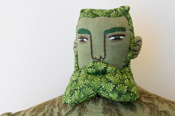 11-4-green-man-3-1-2