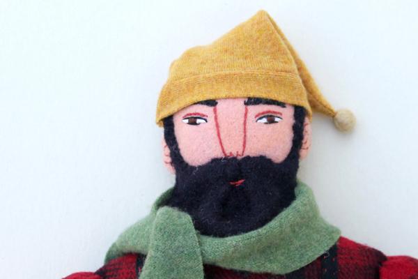 12-15-lumberjack-1-1
