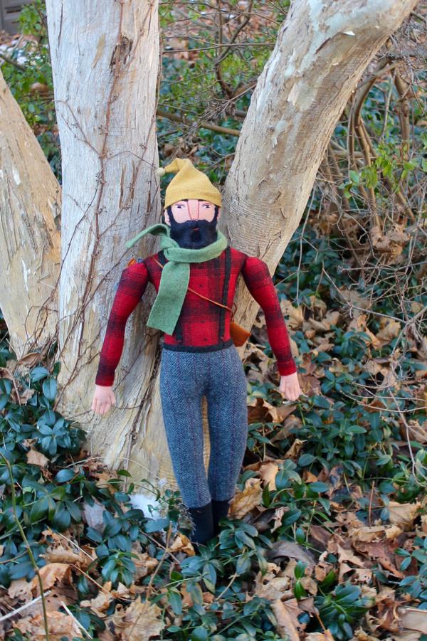 12-15-lumberjack-1-3