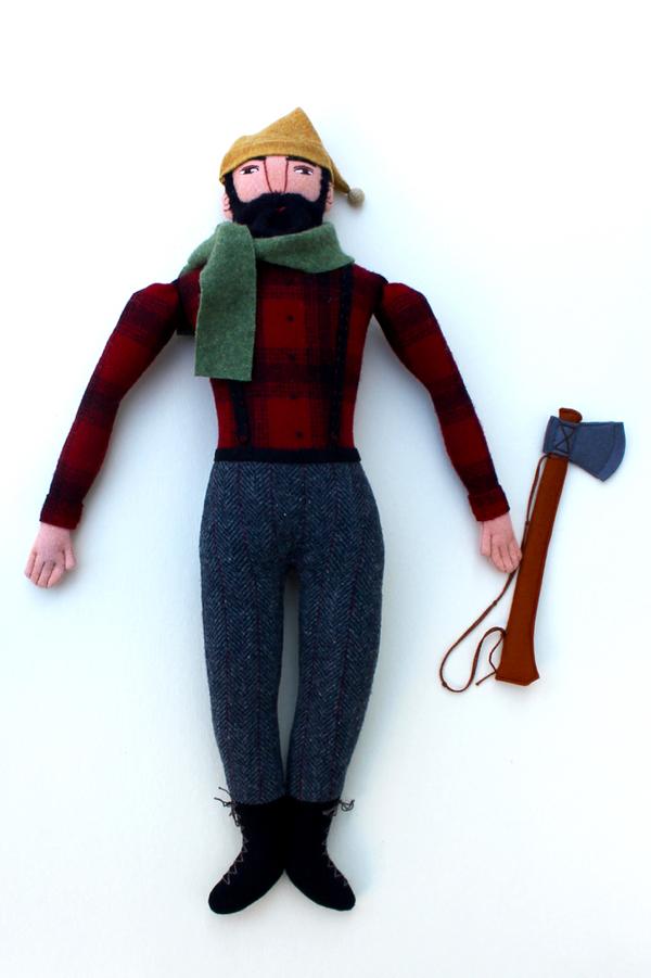 12-15-lumberjack-1-5